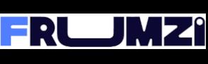 Frumzi Logo
