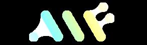 alfcasino logo