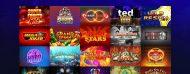 Race Casino Slots