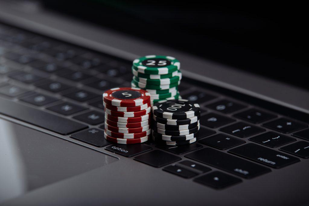 No Registration Casinos